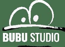 bubu_studio_logo_optimized